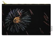 Fireworks Fun 1 Carry-all Pouch