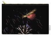Fireworks Fun 2 Carry-all Pouch