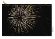Fireworks Fun 7 Carry-all Pouch