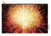 Fireworks_1591 Carry-all Pouch