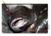 Fish Catch Carry-all Pouch
