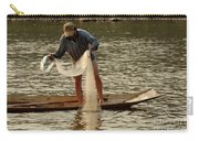 Fisherman Mekong 2 Carry-all Pouch