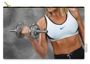 Fitness 5 Carry-all Pouch
