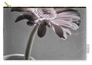 Fleurs Carry-all Pouch
