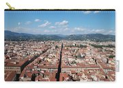 Florence From The Duomo Carry-all Pouch