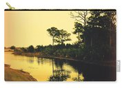 Florida Landscape II Carry-all Pouch