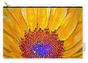 Flower Child - Flower Power Carry-all Pouch