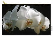 Flower Painting 0004 Carry-all Pouch