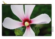 Flower Painting 0007 Carry-all Pouch