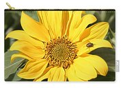 Flower Painting 0010 Carry-all Pouch