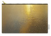 Flowing Gold 7646 Carry-all Pouch