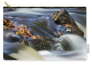 Flowing River IIi Carry-all Pouch