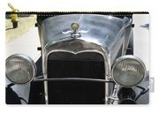 Ford A 1931 Headlights Carry-all Pouch
