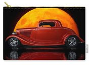 Ford Coupe Carry-all Pouch
