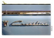 Ford Crestline Carry-all Pouch