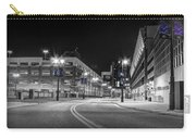 Ford Field Detroit Mi Carry-all Pouch