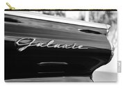 Ford Galaxie Carry-all Pouch