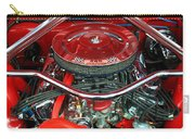 Ford Mustang Engine Bay Carry-all Pouch
