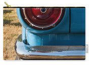 Ford Tail Carry-all Pouch