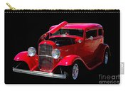 Ford Vicky 1932 Carry-all Pouch