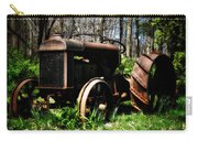 Fordson Tractor Carry-all Pouch