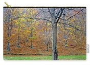 Forest - Jiu Defile Carry-all Pouch