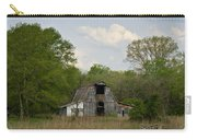 Forgotten Barn 1 Carry-all Pouch