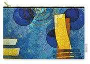 Formes - 09g Carry-all Pouch