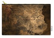 Fossilite Carry-all Pouch