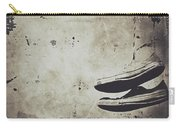 Foster The Kicks Carry-all Pouch