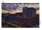 Fox Cities Performing Arts Center Carry-all Pouch