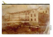 Fox River Mills Carry-all Pouch