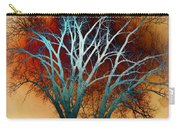 Freaky Tree 1 Carry-all Pouch
