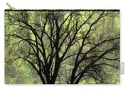 Freaky Tree 2 Carry-all Pouch