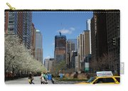 Freedom Tower 3 Carry-all Pouch