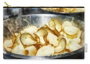 Fresh Potato Chips Carry-all Pouch