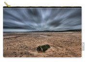 Freshwater West Blur Carry-all Pouch