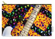 Frets Carry-all Pouch
