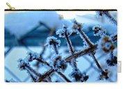Frozen II Carry-all Pouch