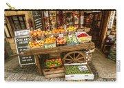 Fruit N Veg  Carry-all Pouch