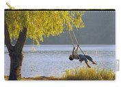 Fv3583, Natural Moments Photography Boy Carry-all Pouch