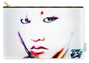 G-dragon Carry-all Pouch