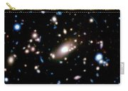 Galaxy Cluster Carry-all Pouch
