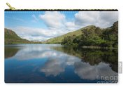 Galway Reflections Carry-all Pouch