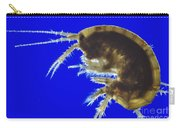 Gammarus Carry-all Pouch