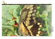 Garden Company Carry-all Pouch