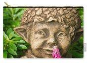 Garden Elf 2 Carry-all Pouch