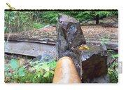 Garden Energy Rocks Carry-all Pouch