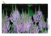 Garden Forest Carry-all Pouch