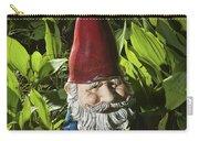 Garden Gnome No 0065 Carry-all Pouch